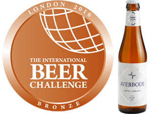 The international beer challenge